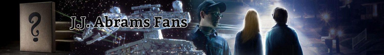 J.J. Abrams Fans