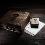 mystery-box-1918_1024x1024