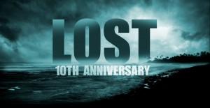 Lost 10th Anniversary